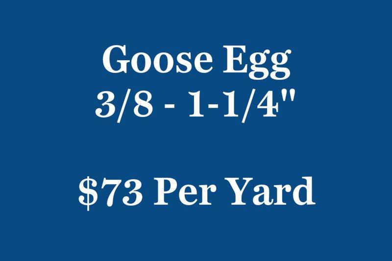 goose egg 3