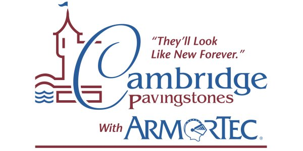 cambridge logo sized for website
