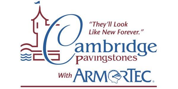 cambridge logo sized for website